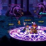 Скриншот Dungeon Fighter Online – Изображение 51