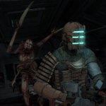 Скриншот Dead Space (2008) – Изображение 59