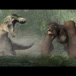 Скриншот Peter Jackson's King Kong – Изображение 17