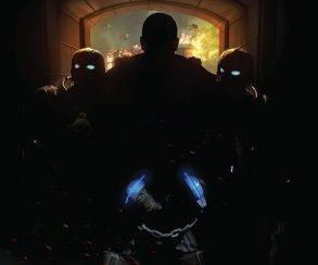 Microsoft подтвердила новую часть Gears of War