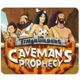 Скриншот The Timebuilders: Caveman's Prophecy – Изображение 4
