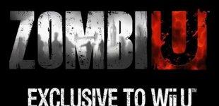 ZombiU. Видео #1