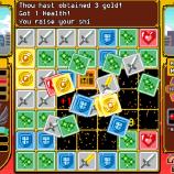 Скриншот Block Legend