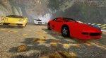 Дайджест Indie-игр на CryEngine - Изображение 83