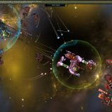 Скриншот Gratuitous Space Battles: The Order
