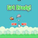 Скриншот Flappy Bird – Изображение 5