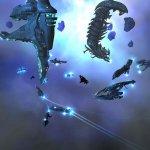 Скриншот Genesis Rising: The Universal Crusade – Изображение 25
