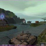 Скриншот Киллер Танк