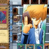 Скриншот Yu-Gi-Oh! Power of Chaos: Joey the Passion