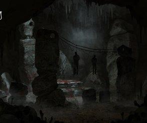 Разработчики игр о Шерлоке Холмсе разбудят Ктулху