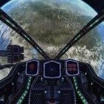 Скриншот Derelict Fleet – Изображение 5