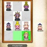 Скриншот Jungle World Chess