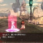 Скриншот Guilty Gear 2: Overture – Изображение 216