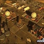 Скриншот Act of Aggression – Изображение 15