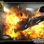 Скриншот Auto Assault – Изображение 152