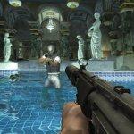 Скриншот Quantum of Solace: The Game – Изображение 28