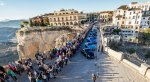 Улицу в Испании назвали именем создателя Gran Turismo - Изображение 4