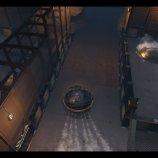 Скриншот Steamroll