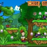 Скриншот Pinocchio