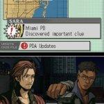 Скриншот Miami Law – Изображение 1