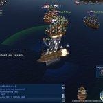Скриншот Uncharted Waters Online – Изображение 27