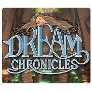 Обложка Dream Chronicles