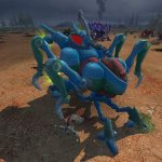 Скриншот PSI: Syberian Conflict – Изображение 16