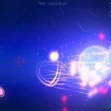Скриншот Pulstar (II)
