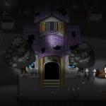 Скриншот Reflection of Mine – Изображение 5