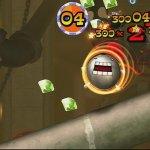 Скриншот FlingSmash – Изображение 25
