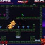 Скриншот Super House of Dead Ninjas – Изображение 1