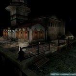Скриншот Kabus 22