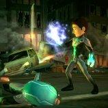 Скриншот PowerUp Heroes