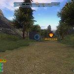 Скриншот Private Wars – Изображение 71