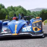 Скриншот Project CARS – Изображение 247