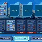 Скриншот Star Command – Изображение 3