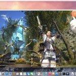 Скриншот Final Fantasy XIV: Heavensward – Изображение 3