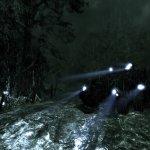Скриншот Gears of War: Ultimate Edition – Изображение 29