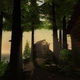Скриншот realMyst: Masterpiece Edition