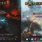 Скриншот Divinity: Original Sin Enhanced Edition – Изображение 1