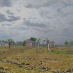 Скриншот Scourge of War: Chancellorsville – Изображение 6
