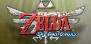 The Legend of Zelda: Skyward Sword. Видео #10