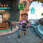 Скриншот PlayStation Move Heroes – Изображение 23