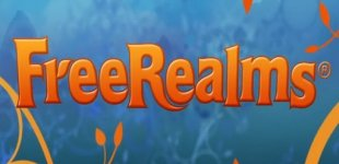 Free Realms. Видео #5