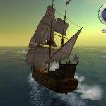 Скриншот Age of Pirates: Caribbean Tales – Изображение 98