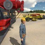 Скриншот Construction Simulator – Изображение 3