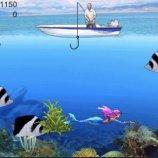 Скриншот Fishing Champion