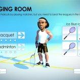 Скриншот Racquet Sports – Изображение 6