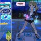 Скриншот DanceDanceRevolution Hottest Party 4
