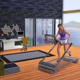 Скриншот The Sims 3: High-End Loft Stuff – Изображение 3